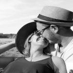 【決定版】最も効果的な夫婦喧嘩6つの仲直り方法!修羅場経験者が語る!
