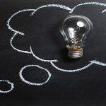 究極の発想力を鍛える方法!これであなたも自由自在に発想を生み出せる