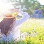 劣等感は克服しようとするな!劣等感の強い人を解放する7つの方法