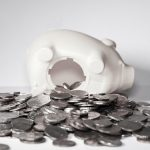 パチンコで貯金はできない!やめたら50万円以上貯金できる!