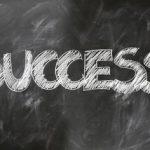 成功する人に共通する秘密の特徴とは?成功の鍵は2つの習慣にあった!