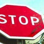 スロット規制によりジャグラーは撤去されるのか?Aタイプの未来とは?