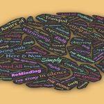 誰でも直感は高められる!直感力を鍛えるための5つの正しい方法!